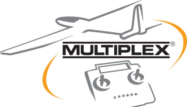 Multiplex RC